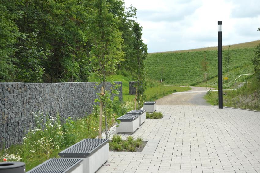 hamm lippepark benning gmbh co kg m nster garten landschafts und sportplatzbau. Black Bedroom Furniture Sets. Home Design Ideas