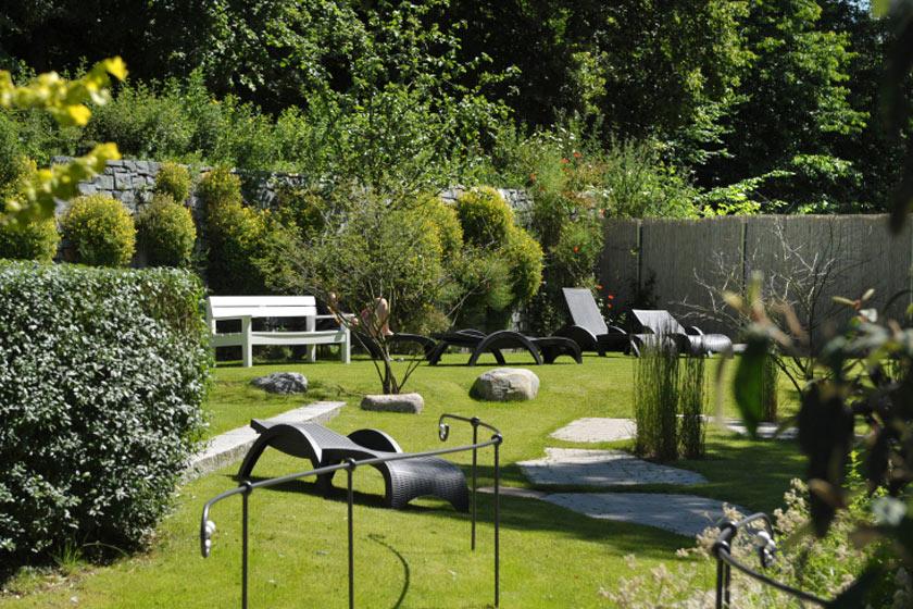 bad sassendorf soletherme benning gmbh co kg m nster garten landschafts und. Black Bedroom Furniture Sets. Home Design Ideas