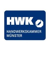 benning_muenster_landschaftsbau_qualifikationen_handwerkskammer_muenster_logo