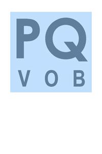 benning_muenster_landschaftsbau_qualifikationen_pq_vob_logo