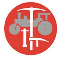 benning_muenster_landschaftsbau_qualifikationen_strassenbauerinnung_muenster_logo