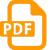 benning_muenster_pdf_icon